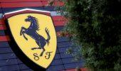Ferrari e Amazon AWS: storico accordo per Cloud e Intelligenze artificiali