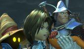 Final Fantasy IX diventerà una serie animata per ragazzi