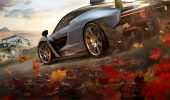 Forza Horizon 5, data d'uscita e video di gameplay dall'Xbox Showcase