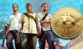 """GTA 6 avrà una criptovaluta in-game: """"il protagonista sarà pagato in una specie di Bitcoin"""""""