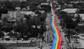 I moti di Stonewall