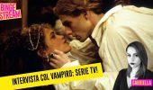 Intervista Col Vampiro: La Serie TV dai romanzi di Anne Rice (e un po' di storia)