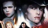 Intervista col vampiro: AMC ufficializza la serie tv dai romanzi di Anne Rice