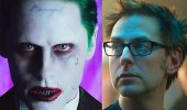 The Suicide Squad: James Gunn butta una frecciata al Joker di Jared Leto?