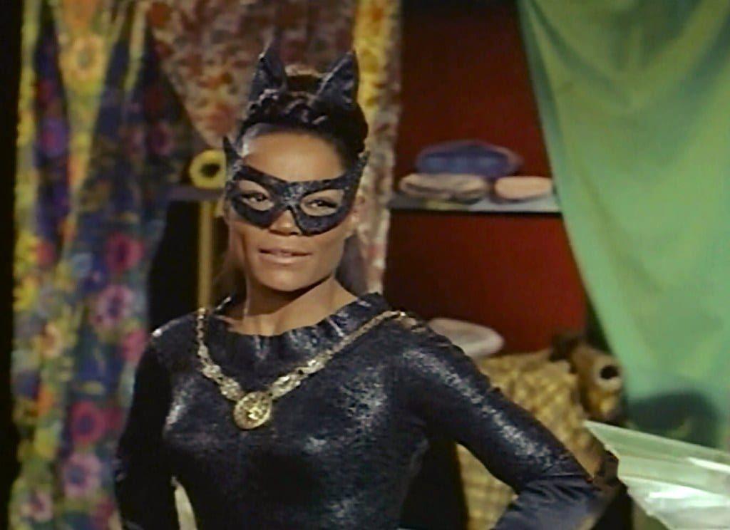 Eartha-Kitt-Catwoman
