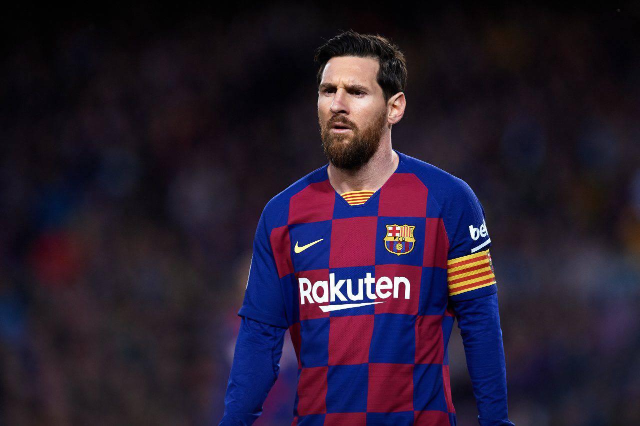 Lionel-Messi, calciatori film serie TV