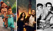 Film ambientati in Italia: le dieci cartoline più caratteristiche, da Luca a Vacanze romane