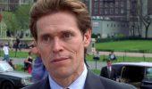Spider-Man: No Way Home, Willem Dafoe conferma indirettamente la sua presenza?