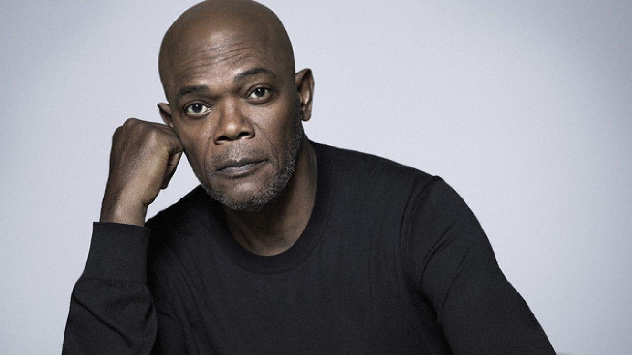 Samuel-L.-Jackson, Oscar 2022