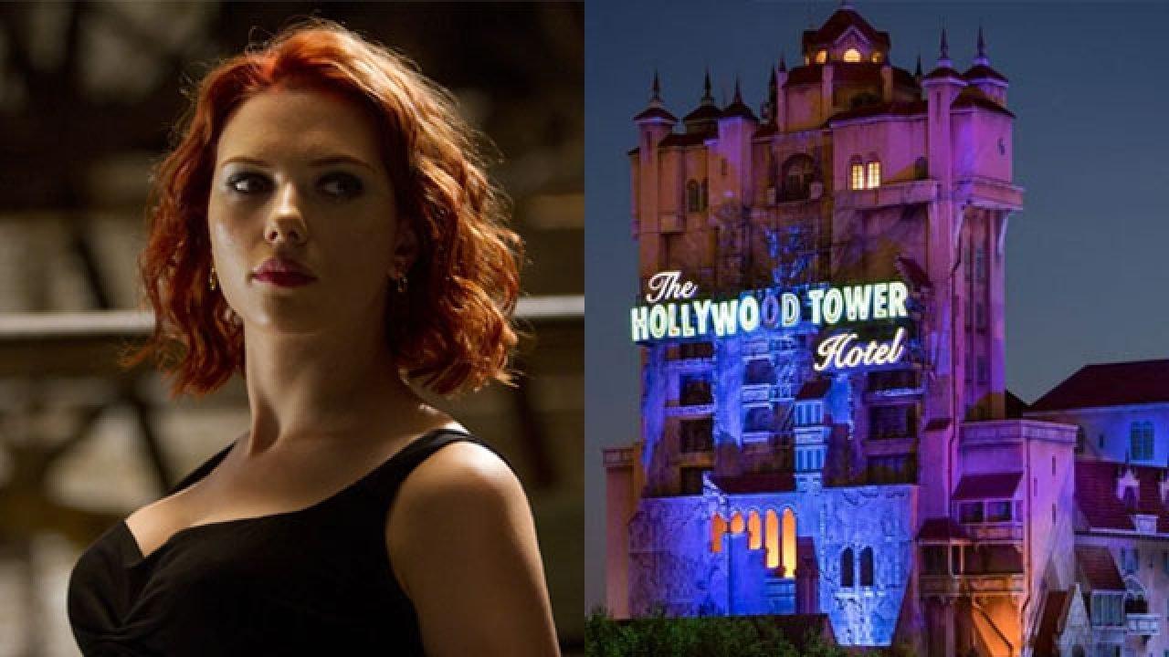 Scarlett-Johansson-Tower-of-Terror