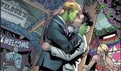 Supereroi LGBTQ+: quelli da scoprire per il Pride Month