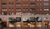 Google ha aperto uno store a New York: tutte le foto e un video