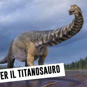 dinosauri grossi
