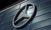 Mercedes-Benz ha leakato per errore dei dati sensibili