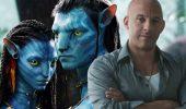 Avatar: Vin Diesel conferma la sua partecipazione alla saga?