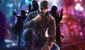 Watch Dogs Legion - Bloodline, data d'uscita e trailer dall'Ubisoft Forward