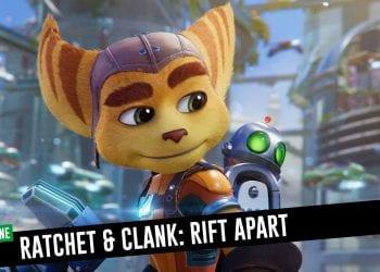 ratchet clank rift apart