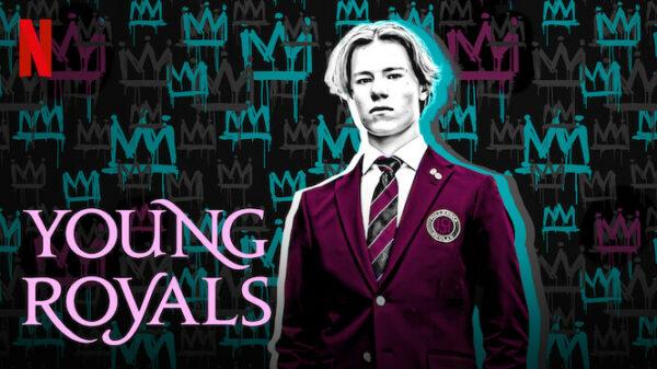 Young-Royals