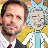 Zack-Snyder-Rick-And-Morty