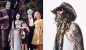 The Munsters: Rob Zombie dirigerà il nuovo film Universal