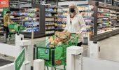 Amazon Go: apre il primo supermercato senza casse da 2.300 metri quadrati
