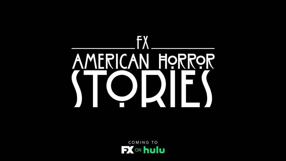 american-horror-stories-fx