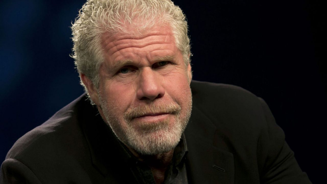 Ron Perlman, Transformers: Rise of the Beasts