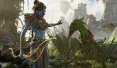 Avatar: Frontiers of Pandora annunciato all'Ubisoft Forward