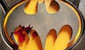The Flash: il Batman di Michael Keaton in un teaser dal set del film