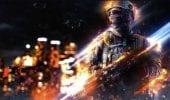 Battlefield 6 sarà disponibile su Xbox Game Pass al lancio? Arrivano nuovi indizi