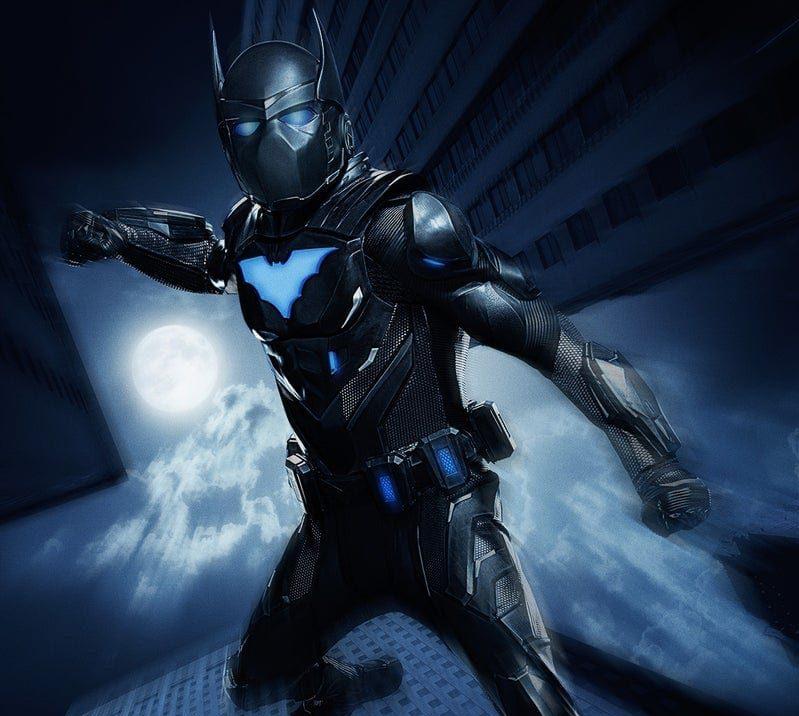 batwoman-batwing-luke-fox-camrus-johnson