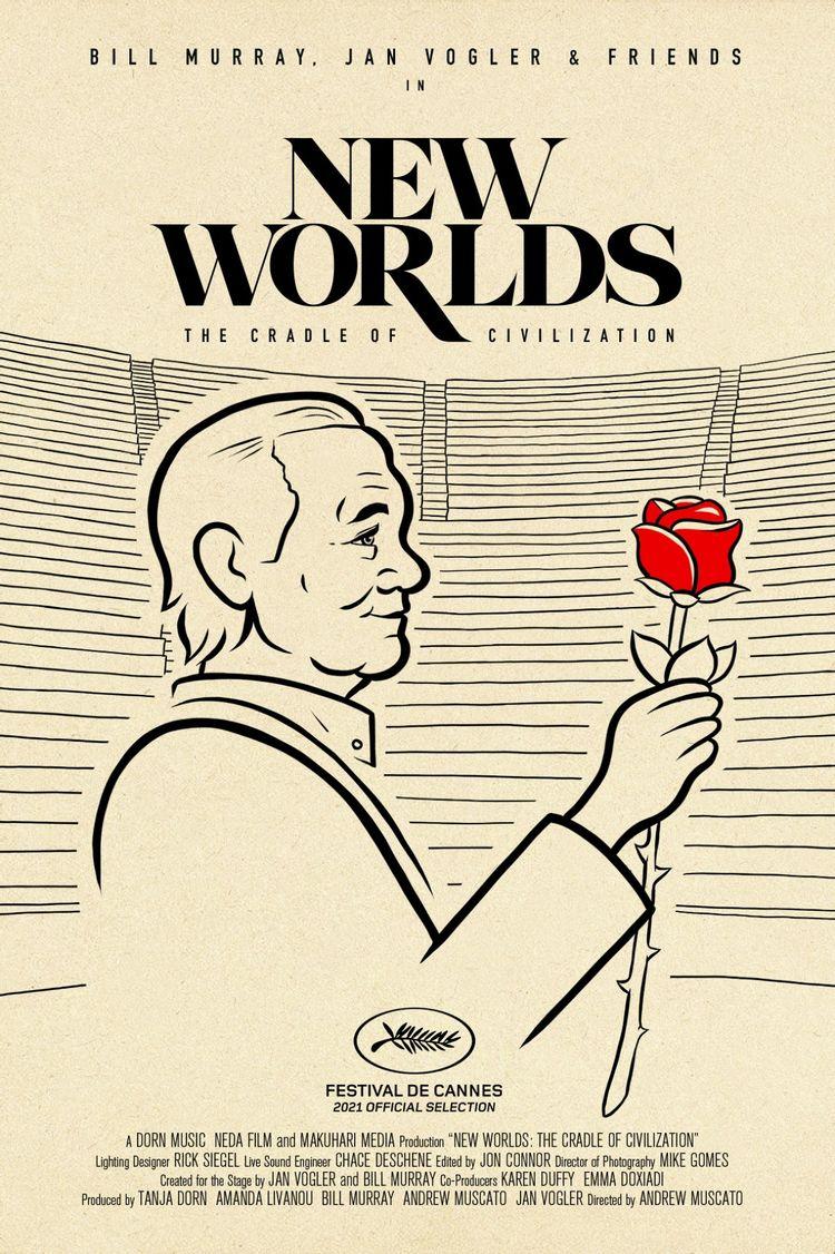 bill-murray-new-worlds-poster