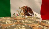 """Messico: """"i bitcoin non sono una valuta"""" e le autorità finanziarie annunciano sanzioni"""