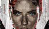 Black Widow: gli splendidi poster alternativi del film Marvel Studios
