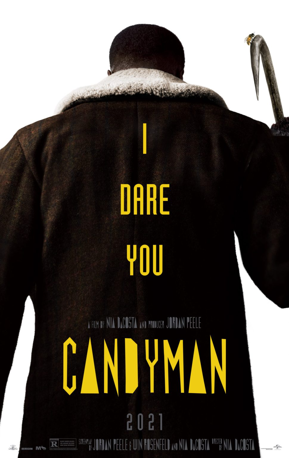 candyman-new-poster