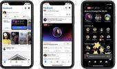 Facebook introduce le Live Audio Rooms, la sfida a Clubhouse è ufficialmente iniziata