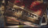 Contraband è la nuova IP di Avalanche: trailer d'annuncio dall'Xbox & Bethesda Showcase