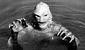 Il Mostro della Laguna Nera: James Gunn voleva fare il reboot