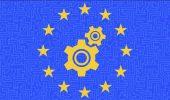 """Digital Markets Act, l'ira della Casa Bianca contro l'UE: """"così rendete la cooperazione impossibile"""""""