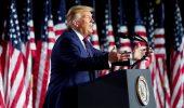 Messaggi pro Islam sul sito di Donald Trump, l'hacker RootAyyildiz rivendica l'attacco