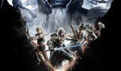 Dungeons & Dragons: Dark Alliance, la recensione: si riparte all'avventura