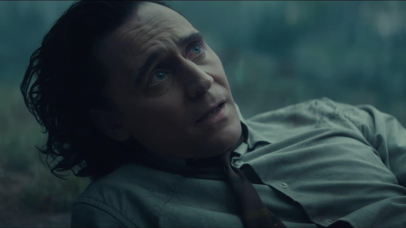 easter egg del quarto episodio di Loki - cover