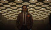 Loki: tutti gli easter egg del secondo episodio