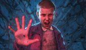 Stranger Things 4 X Magic: the Gathering, arrivano le carte Secret Lair in edizione limitata