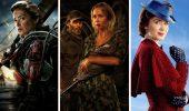 I 10 film con Emily Blunt da non perdere