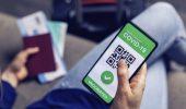Certificati Covid-19 e Green Pass: il Parlamento Europeo dà il via libera, si parte il 1 luglio