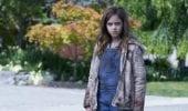 L'incendiaria: Ryan Kiera Armstrong sarà Charlie nel film tratto da Stephen King