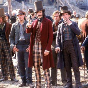 gangs-of-new-york, film storia Stati Uniti