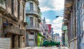 """Smartphone: Cuba lancia il """"telefono socialista"""""""