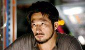 John Wick 4: Hiroyuki Sanada entra nel cast del film con Keanu Reeves